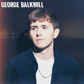 George Balkwill