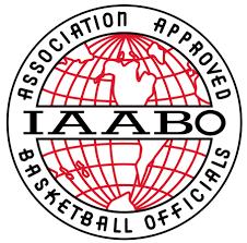 IAABO Logo.png
