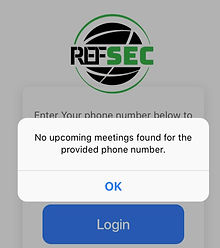 RefSec5_edited.jpg