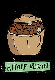 2020_Eintopf_vegan_pos01.png