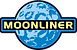 Moonliner_Logo_CMYK_edited.png