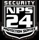 NPS24 A4 1 ohne Hintergrund.png