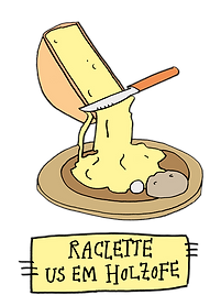 2020_Raclette_pos_freig.01.png