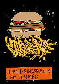 Hübeli-Rindsburger01.png