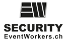 EW_Security_schwarz_edited.png