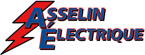 Asselin Électrique