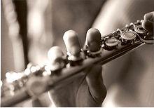 flute_player_iii_by_nuitarifd.jpg