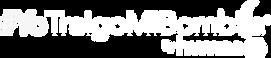 Logo_YOTRAIGOMIBOMBILLA®.png