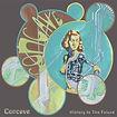 Concave HITF-CD cover art v1 r2.jpg