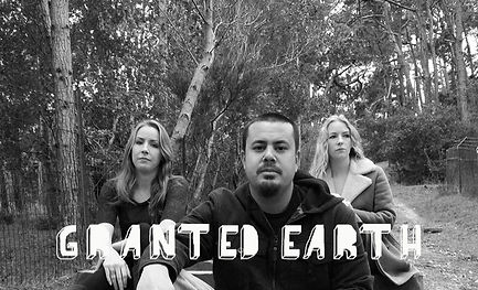 granted earth post metal isis kylesa