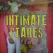 Intimtae Stares ST EP cover.jpg