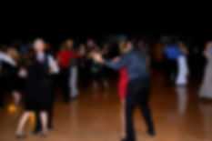 Moveir dance.jpg