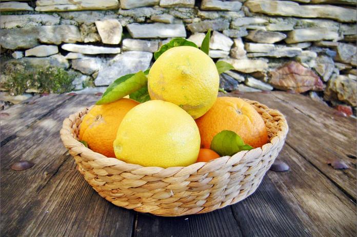 oranges-and-lemons-1200x8001.jpg