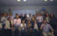 Groepsfoto 19sep2012 jaarvergadering_LF.