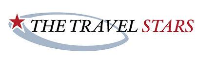 TRAVELSTARS logo.jpg