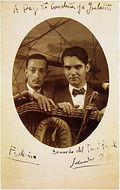 Salvador_Dalí,_Federico_García_Lorca,_Ba