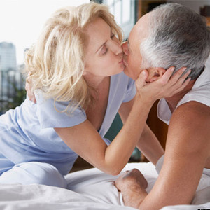 Benefits of Testosterone Replacement Therapy