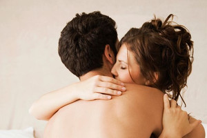 The Best Diet for leading a healthy Sexual Lifestyle