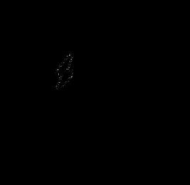 Smart Tech Logo Final.png