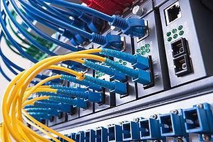 wiring2.jpg
