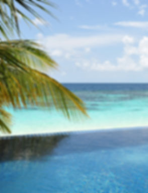 Tropical Resort_edited.jpg