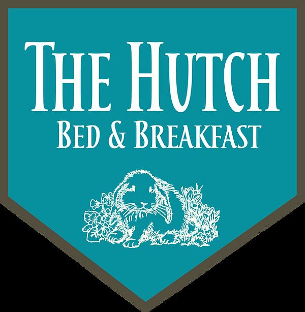 Hutch Main Lodge
