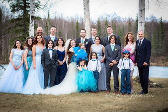 BestRoute_MezichBaker_Wedding-16.jpg