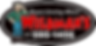 Wildman Logo 2.png