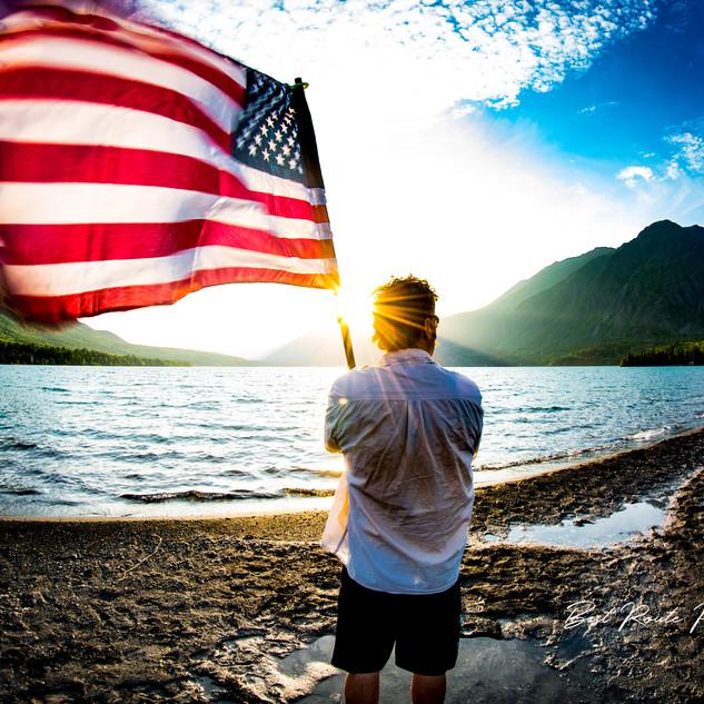 AmericanFlag-2382.jpg
