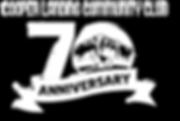 70AnniversaryLogo_dropshadow.png