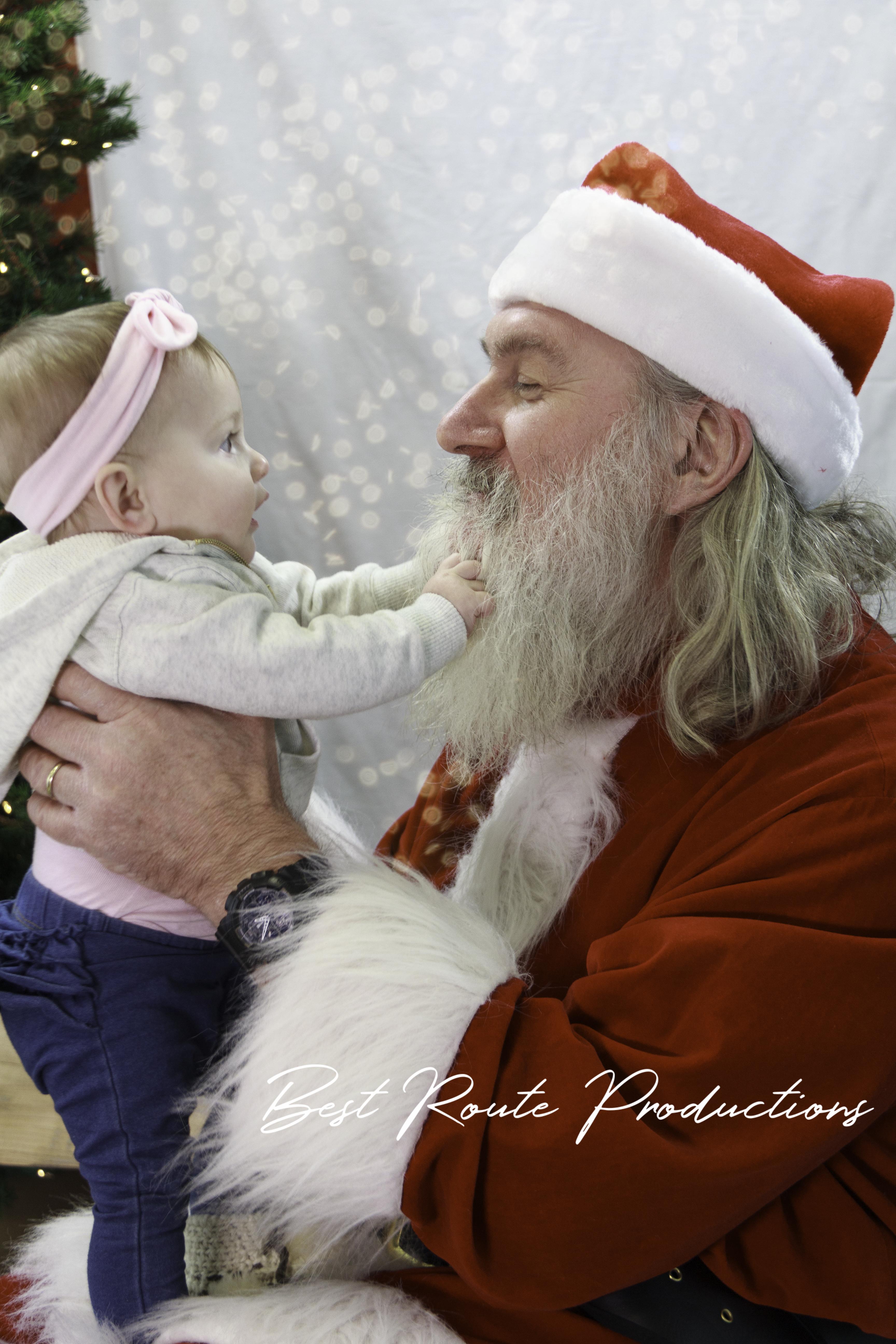 BestRoute_Santa_Web-14