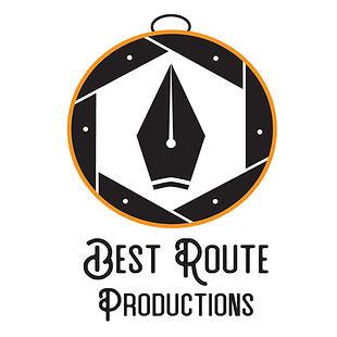 BestRouteLogo_250x250px-01.jpg