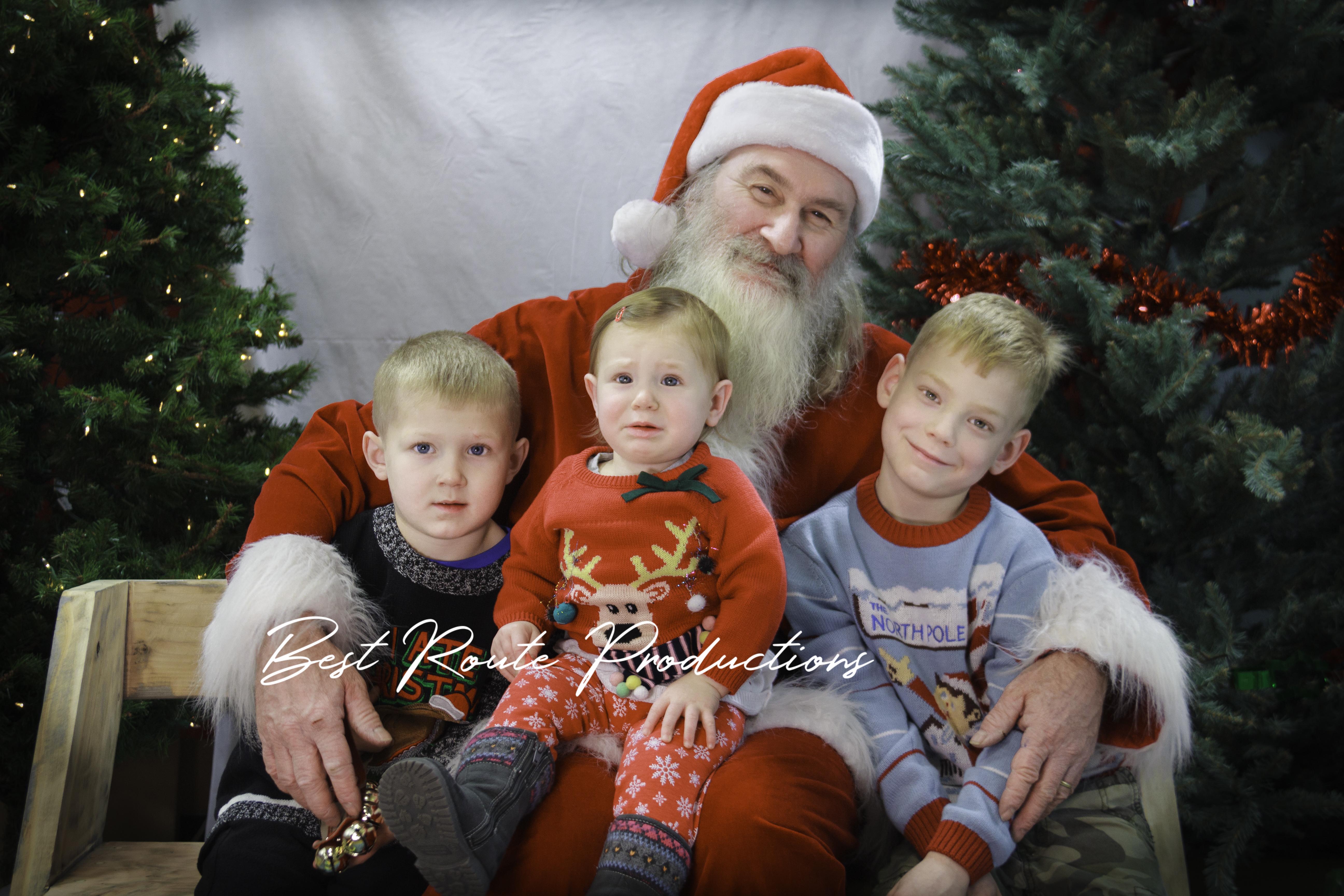 BestRoute_Santa_Web-6