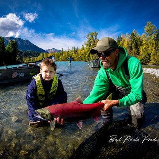 Fishing2019 (21 of 22).jpg