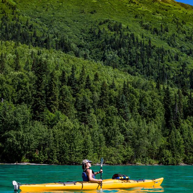 BestRoute_Kayak-9772.jpg