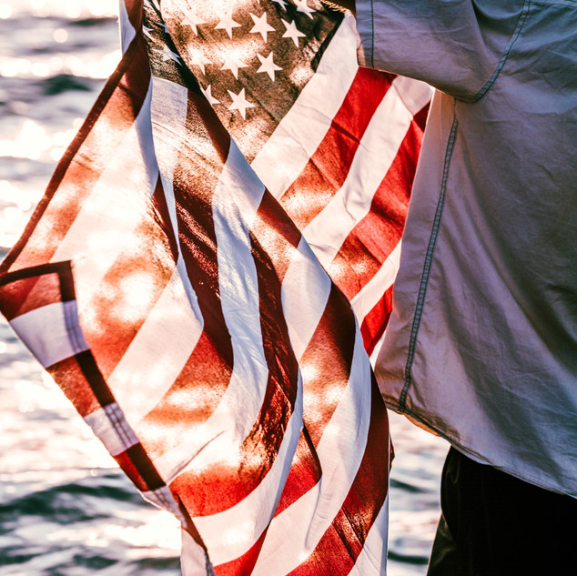 AmericanFlag-2133.jpg