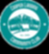 CLCC_Logo_Torquise.png