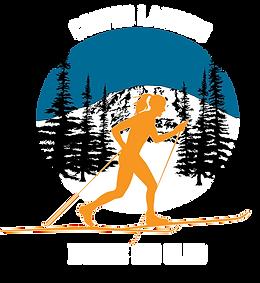 CLNordicSkiClub_LogoOrange_WhiteText.png