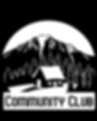 CLCC_Snowglobelogo_whitebackground.png