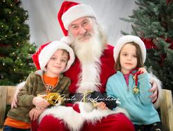 BestRoute_Santa_Web-9877