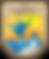 US-FishAndWildlifeService-Logo.svg_.png
