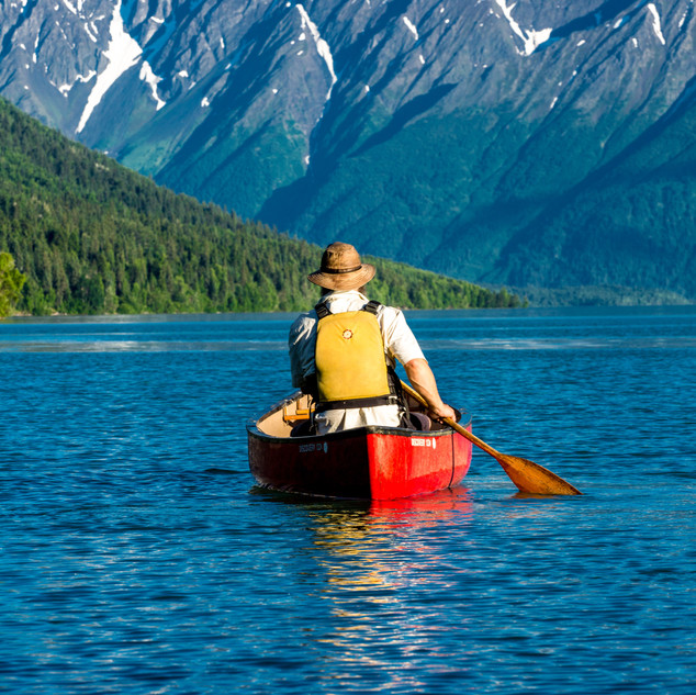 BestRoute_Canoe-0202.jpg