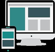 WebdesignIcon.png