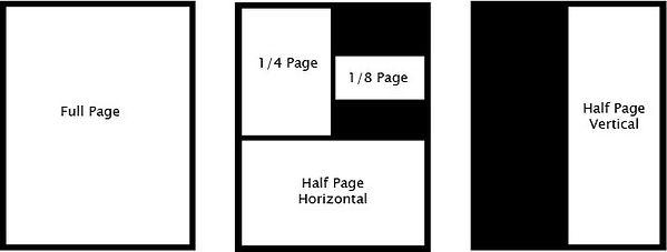 AdSize_Sheet.jpg