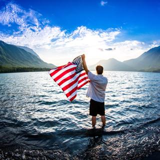AmericanFlag--3.jpg