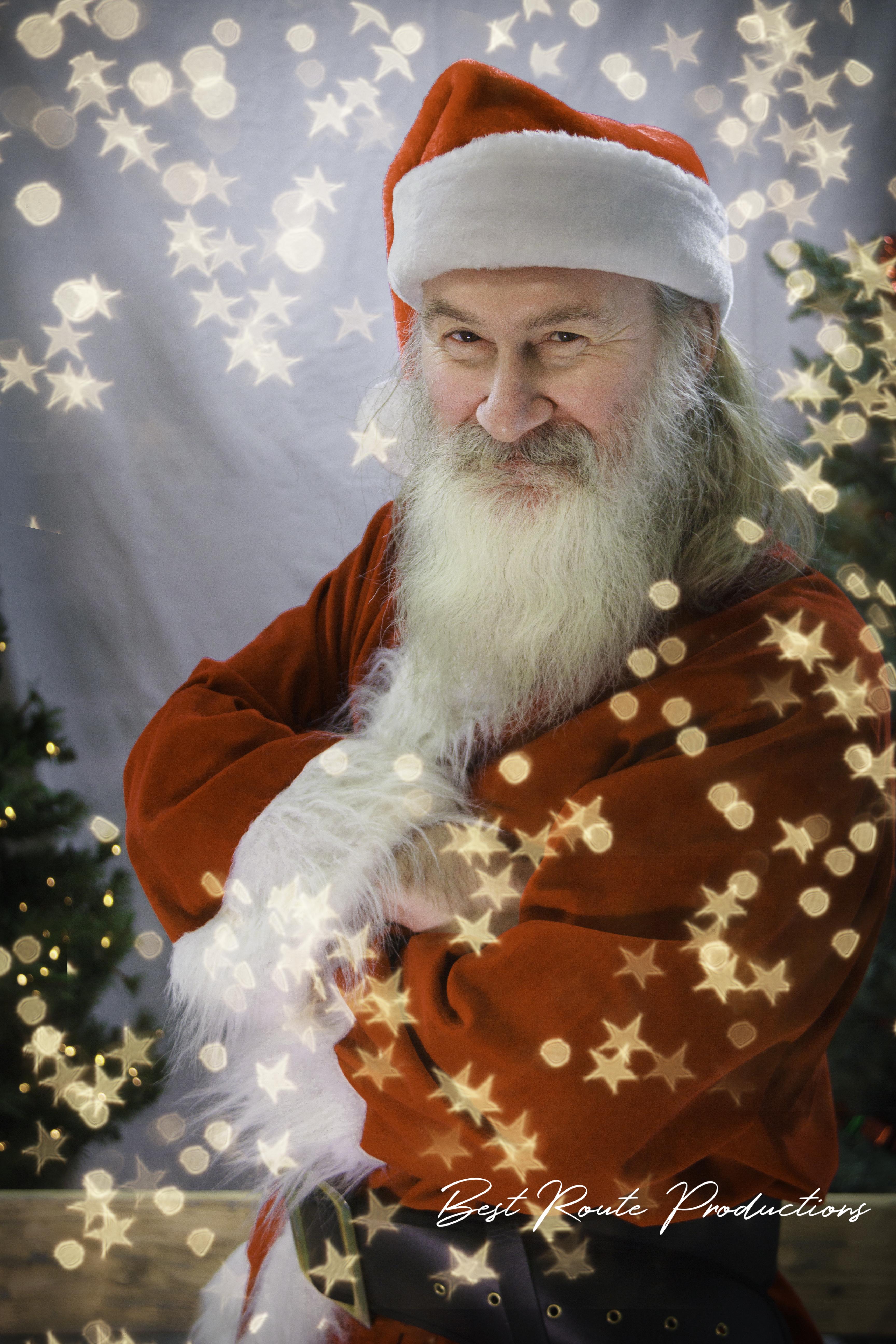 BestRoute_Santa_Web-