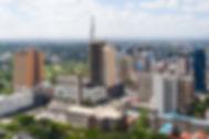 Nairobi, the capital city of Kenya.jpg