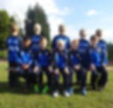 TSV Glinde 2011-er