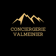 conciergerie location valmeinier