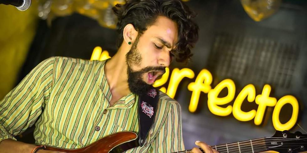 Womens day Special - Neeraj Shukla Live - Sec 68 Gurgaon